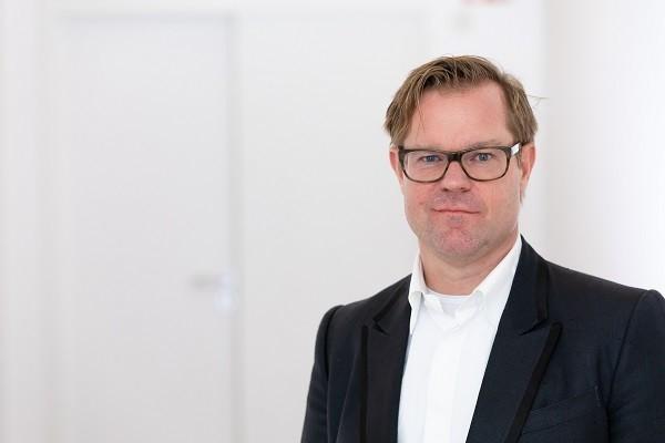 pma Vorstand Dipl.-Ing. Dr. Robert Schanzer, zSPM