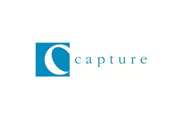 Capture Consulting und IT Services GmbH