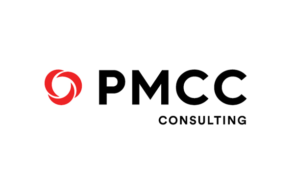 PMCC Consulting