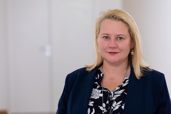 pma executive board member a.o. Univ. Prof. Dr. Martina Huemann