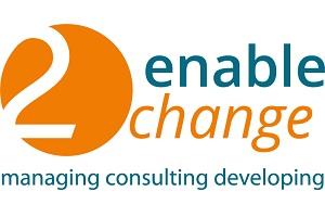 enable2change