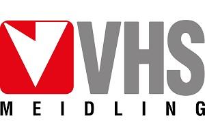 VHS Meidling
