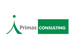 Primas CONSULTING
