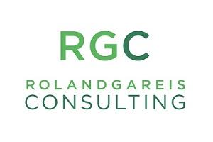 Roland Gareis Consulting