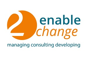 enable2change