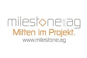 milestone p.o.e. ag