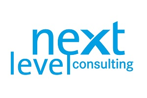next level consulting