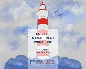 IPMA Project Management Workshop in Croatia