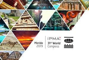IPMA 31 World Congresse, Mexico,
