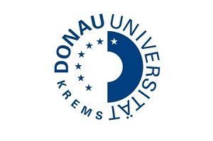 Donau-Universität-Krems