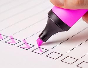 Umfrage Projektmanagement